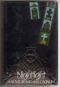 image of Nightlight - A Novel