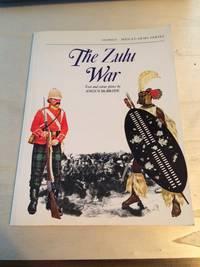 image of The Zulu War
