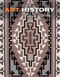 Art History Vol 2 (6th Edition) by Marilyn Stokstad - 2017-01-14 - from Books Express and Biblio.com