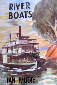 image of River Boats