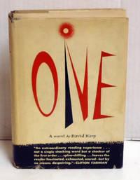 image of One: A Novel