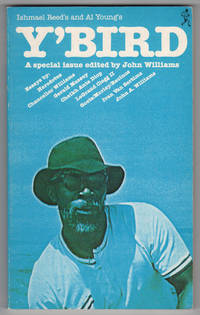 Ishmael Reed's and Al Young's Y'Bird, Volume 1, Number 2 (1978)