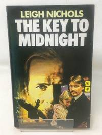 The Key to Midnight