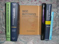 Fundamentals of Radio And Electronics and Another