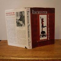 image of Rochester Sketch Book