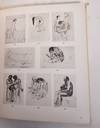 View Image 5 of 7 for Pablo Picasso, Volume 6, Supplement Aux Volumes de 1 A 5 Inventory #176562