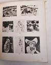 View Image 6 of 7 for Pablo Picasso, Volume 6, Supplement Aux Volumes de 1 A 5 Inventory #176562
