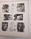 View Image 7 of 7 for Pablo Picasso, Volume 6, Supplement Aux Volumes de 1 A 5 Inventory #176562