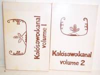 Kelosewbkanal Volumes 1 & 2
