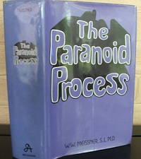 Paranoid Process