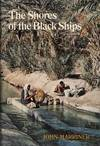 The Shores of the Black Ships