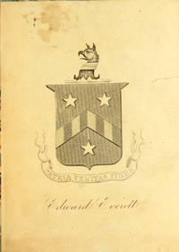 D. Junii Juvenalis et Auli Persii Flacci. Satyrae. Tabulis Aeneis illustravit, ert notas variorum selectas, suasque addidit G. S. [i.e. edited by William Sandby.]