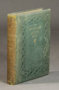 Breakfast, dinner, and tea: viewed classically, poetically, and practically. Containing numerous curious dishes and feasts of all times and all countries. Besides three hundred modern receipts