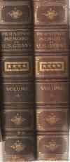 Civil War book gallery image