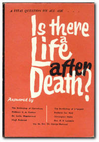 pdf book after the first death