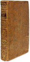 View Image 1 of 9 for Notes Sur Les Institutes de Justinien Redigees Dans l'Ordre des.. Inventory #71032