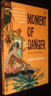 image of Moment of Danger