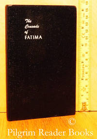 image of The Crusade of Fatima: The Lady More Brilliant than the Sun.