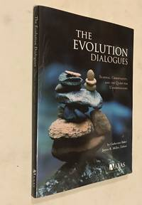 The Evolution Dialogues