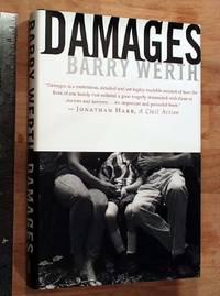 Damages.