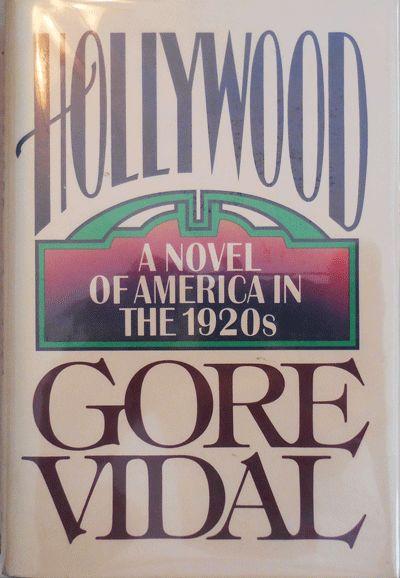 New York: Random House, 1990. First edition. Cloth. Near Fine/near fine. Handsome first edition of t...