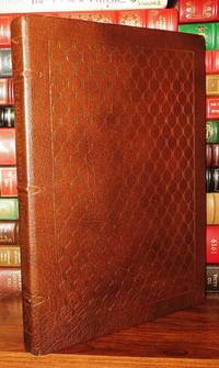 image of OF MICE AND MEN Easton Press