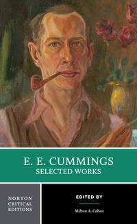 E. E. Cummings: Selected Works