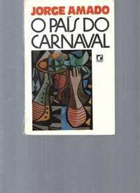 O pais do Carnaval