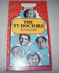 The TV Doctors