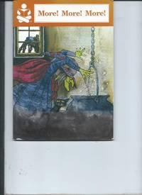 More! More! More! by June Meiser - Paperback - 1990 - from koko371000 (SKU: 151)