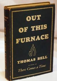 image of Out of this furnace