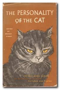 The Personality Of The Cat