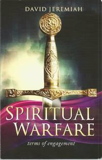 Spiritual Warfare: Terms of Engagment