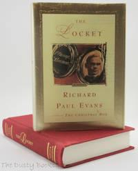 image of The Locket