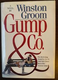 image of GUMP_Co. (SIGNED)