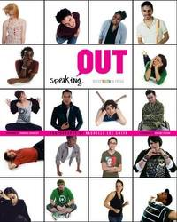 Speaking OUT: Queer Youth in Focus
