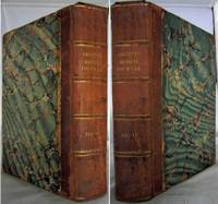 THE AMERICAN JOURNAL OF THE MEDICAL SCIENCES (VOL. IV, 1829)