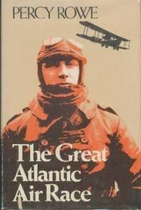 The Great Atlantic Air Race