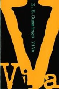 image of ViVa