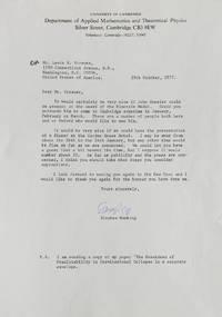General Relativity. An Einstein Centenary Survey