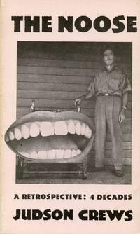 image of The Noose-A Retrospective: 4 Decades