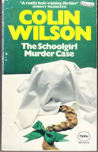 The Schoolgirl Murder Case