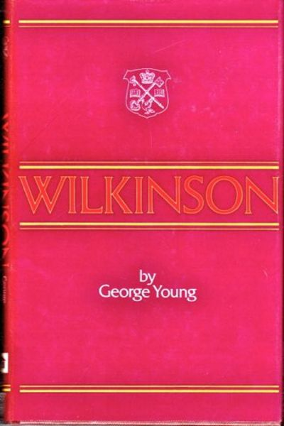 Toronto: Anglican Book Center, 1984. Hardcover. Very Good. 143pp+ index. Very good hardback in a ver...