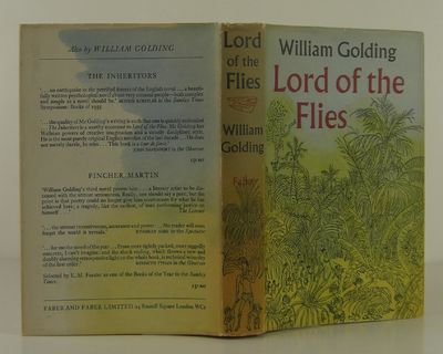 Faber and Faber Limited, London, 1957. 4th Edition. Hardcover. Very Good/Very Good. Very good in a v...