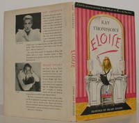 Kay Thompson's Eloise: A Book for Precocious Grown Ups