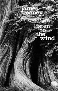 Listen to the Wind