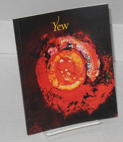 Totnes, Devon, UK: Festerman Press, 1997. Paperback. + 15 plates (13 in color) 6x7 inches, two essay...