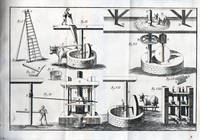 Memorias e observacões sobre o modo de aperfeiçoar a manufactura do azeite de oliveira em Portugal.  Remittidas á Academia Real das Sciencias de Lisboa