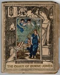 The charm of Burne-Jones