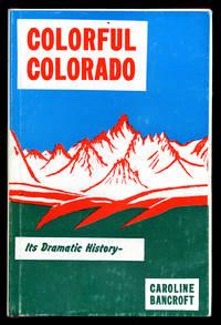image of Colorful Colorado